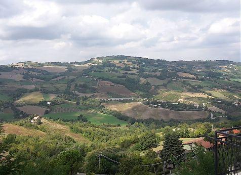 Теплоснабжение. EmilyaRomania (Италия) Теплоаккумулятор HAASE 5 тонн